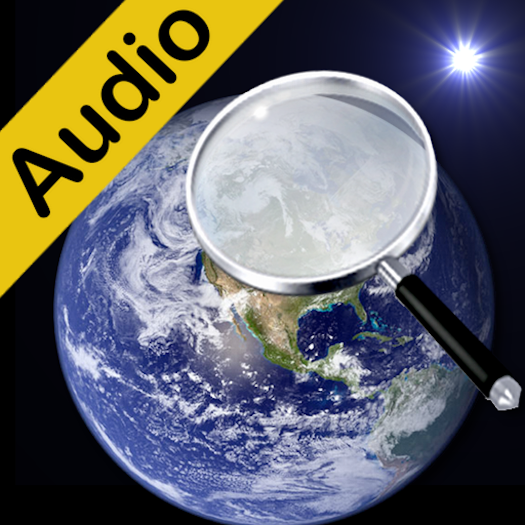 World Explorer GOLD – Audio travel guide & audio tour guide – UK (England,London), USA (New York,Los Angeles,Texas,Georgia,California,Florida),Canada (Edmonton…),Australia (Melbourne,Sydney,Brisbane,Perth,Adelaide),Kuwait,New Zealand,Singapore,Japan…