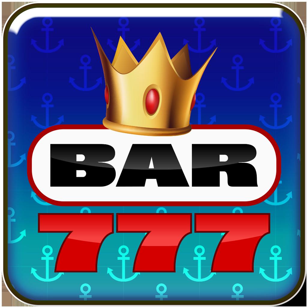 Ace Voyage slot machines Pro 777 - Spin to Win Boanza