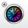 Twister ? 写真、動画、360度パノラマ対応、ベストカメラアプリ