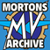 MV Agusta Archive